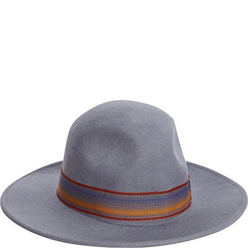 adora-hats-wool-felt-safari-hat-steel-grey