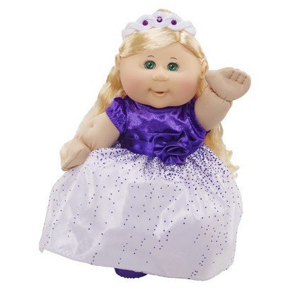 cabbage-patch-kids-2014-limited-edition-holiday-blonde-with-green-eyes-purple-gown-by-cabbage-patch-