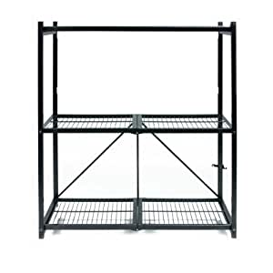 Home Kitchen Wine Racks as well Best Bakers Racks likewise Images Antique Coat Rack furthermore Used Bakers Rack also S Rack With Wooden. on wood wine racks
