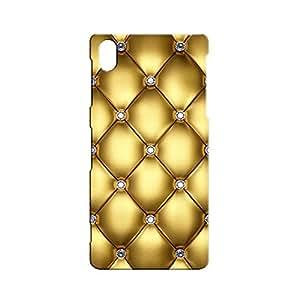G-STAR Designer 3D Printed Back case cover for Sony Xperia Z5 - G3858