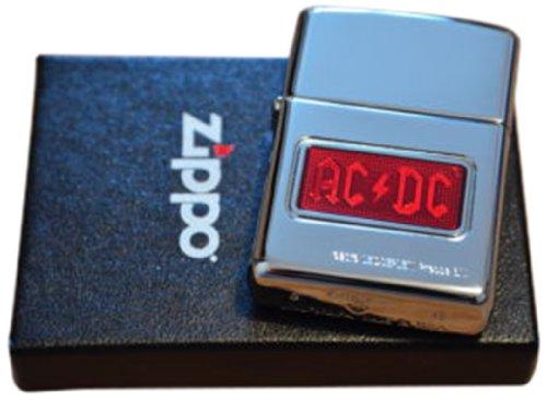 zippo-2003779-feuerzeug-ac-dc-limited-edition-0001-1000-1000-1000-deep-carved-mit-farb-auffullung-ar