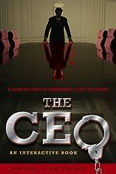 The CEO: An Interactive Book