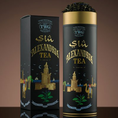 twg-singapore-the-finest-teas-of-the-world-alexandria-100gr