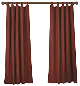 Navy Blue Curtains Ikea Ring Top Curtains