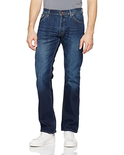 Guess Jeans Regular Straight Ventura denim