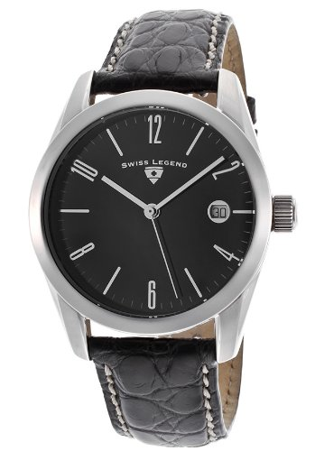 swiss-legend-peninsula-22038-01-abr01c-38mm-stainless-steel-case-sapphire-crystal-mens-watch