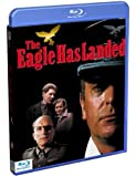 The Eagle Has Landed [Blu-ray]