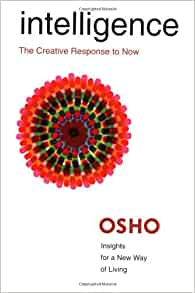 (Osho Insights for a New Way of Living) (9780312320720): Osho: Books