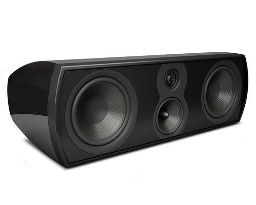 Aperion-Verus-Grand-Center-Channel-Speaker-Gloss-Piano-Black