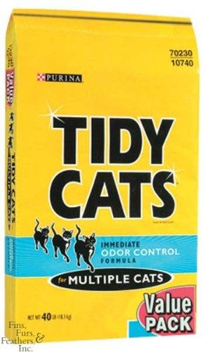 tidy-katzen-nicht-klumpender-instant-action-sofortigen-geruchskontrolle-fur-mehrere-katzen-katzenstr