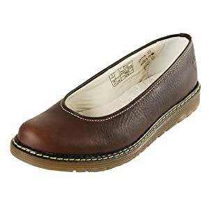 Dr. Martens ELLEN Women's Shoes, Flats