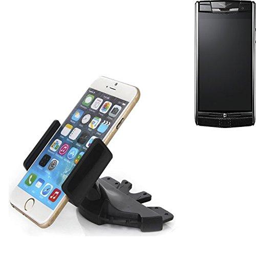 ranura-de-cd-smartphone-soporte-para-vertu-signature-touch-soporte-de-coche-de-uso-general-para-los-