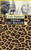 Objekt der Begierde. (3803123607) by Luis Bunuel