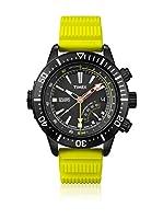 Timex Reloj de cuarzo Man Intelligent Depth 46 mm