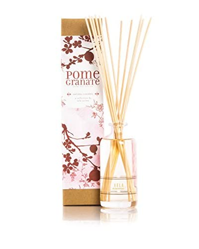 Xēla Aroma 6.7-Oz. Natural Luxuries Pomegranate Reed Diffuser