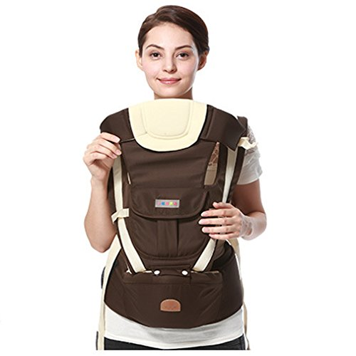 weiai-bebe-transporteur-best-pour-nouveau-ne-bebe-enfant-enfant-4-en-1-sac-a-dos-face-avant-kangouro