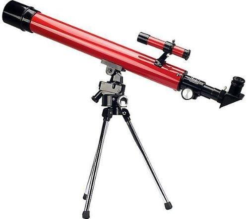 Telescope tasco pas cher for Acheter miroir telescope