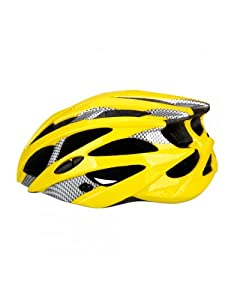 COOLGO SD-025 In-mold Cycling MTB Road Bike Safety Bicycle Adult Helmet with 25 Holes... by COOLGO