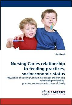 relationship of education and socioeconomic status