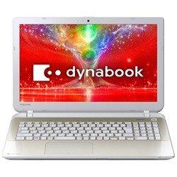 dynabook T65/NG PT65NGP-SHA