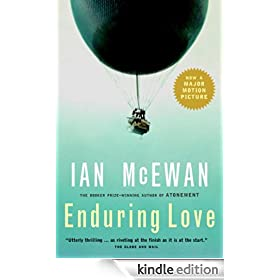 Enduring Love: A Novel