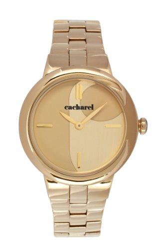 cacharel-reloj-analogico-de-cuarzo-para-mujer-correa-de-acero-inoxidable-color-dorado