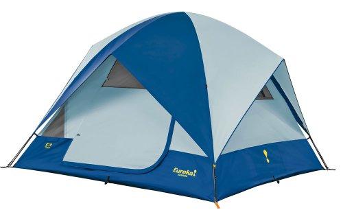 Eureka Sunrise 5 Tent  sc 1 st  Special Price on Sale & Eureka! | Special Price on Sale