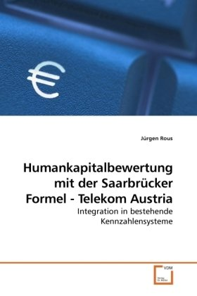 humankapitalbewertung-mit-der-saarbrucker-formel-telekom-austria