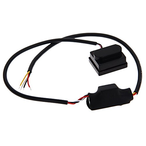 Active Infrared Safety Detector Sensors 10-150Cm Distance For Automatic Doors