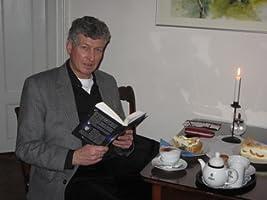 Ein vom Autor veröffentlichtes Bild.