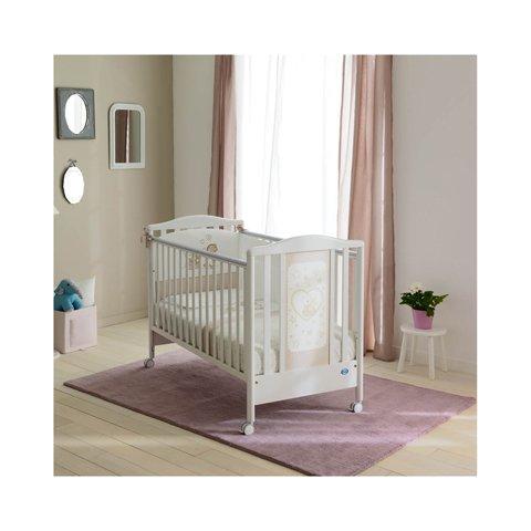 babybett mit schubladen preisvergleiche erfahrungsberichte und kauf bei nextag. Black Bedroom Furniture Sets. Home Design Ideas