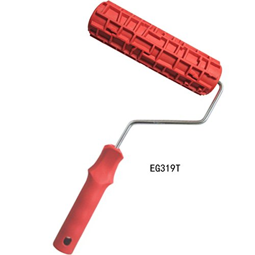 7-embossing-brick-wall-grain-paint-roller-replacement-painting-brush-sleeve