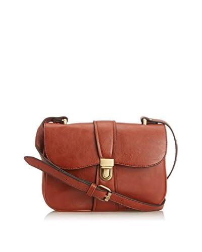 Louche Bags Bolso Cruzado Beatrice