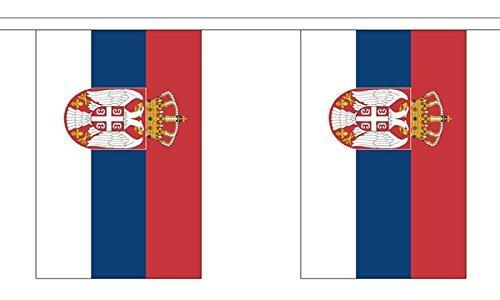 gizzyr-serbie-new-crest-9m-30fanions