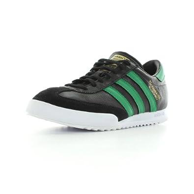 Adidas Shoes Amazon Uk