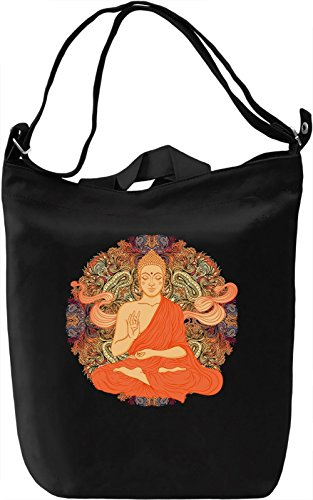 buddha-bolsa-de-mano-dia-canvas-day-bag-100-premium-cotton-canvas-dtg-printing-