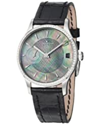 Best Price Zenith Class Lady Automatique Women's Automatic Watch 16-1025-680-81-C672
