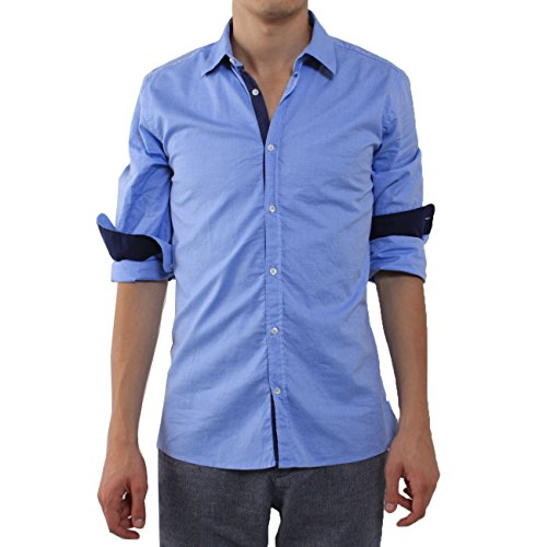 Camicia Guya G. - 2508