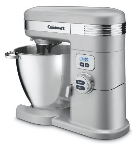 Cuisinart sm 70bc 7 quart 12 speed stand mixer brushed for Cheap bathroom appliances