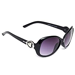 EndianoOval Sunglasses