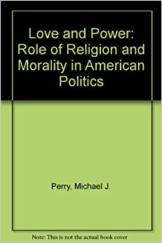 Importance of Morality and Religion in Government