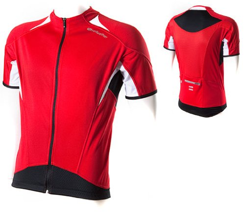 Buy Low Price Bellwether Aires Short Sleeve Jersey (B0055LWUKC)