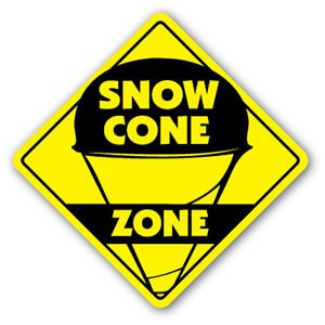 snow-cone-zone-sign-decal-snowcone-sno-kone-concessions-fair-italian-water-ice-icee