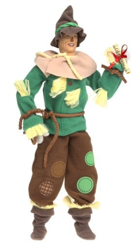 Barbie Barbie Ken as the Scarecrow in the Wizard of Oz imported goods 25816