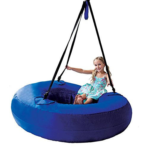 Air-Lite Tire Swing