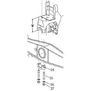 Haldex Abs Valve Wiring Diagram