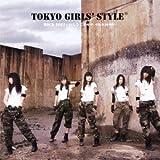Rock you! / おんなじキモチ -YMCK REMIX-(DVD付A)