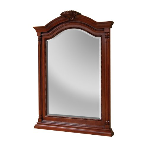 Cherry Mirrors Bathroom front-1021243