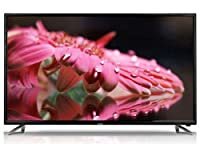 1080p Full HD LED TV with Freeview HD Movie Version