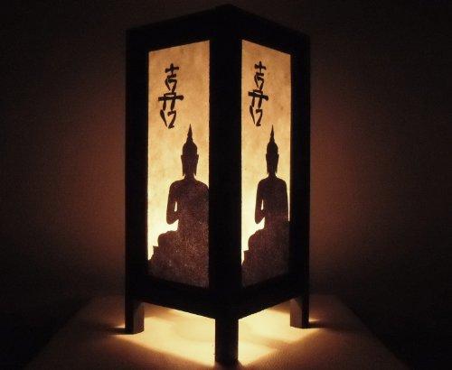 rare-asia-thai-buddha-lampada-da-tavolo-motivo-budda-in-thailandia-comodino-colore-nero